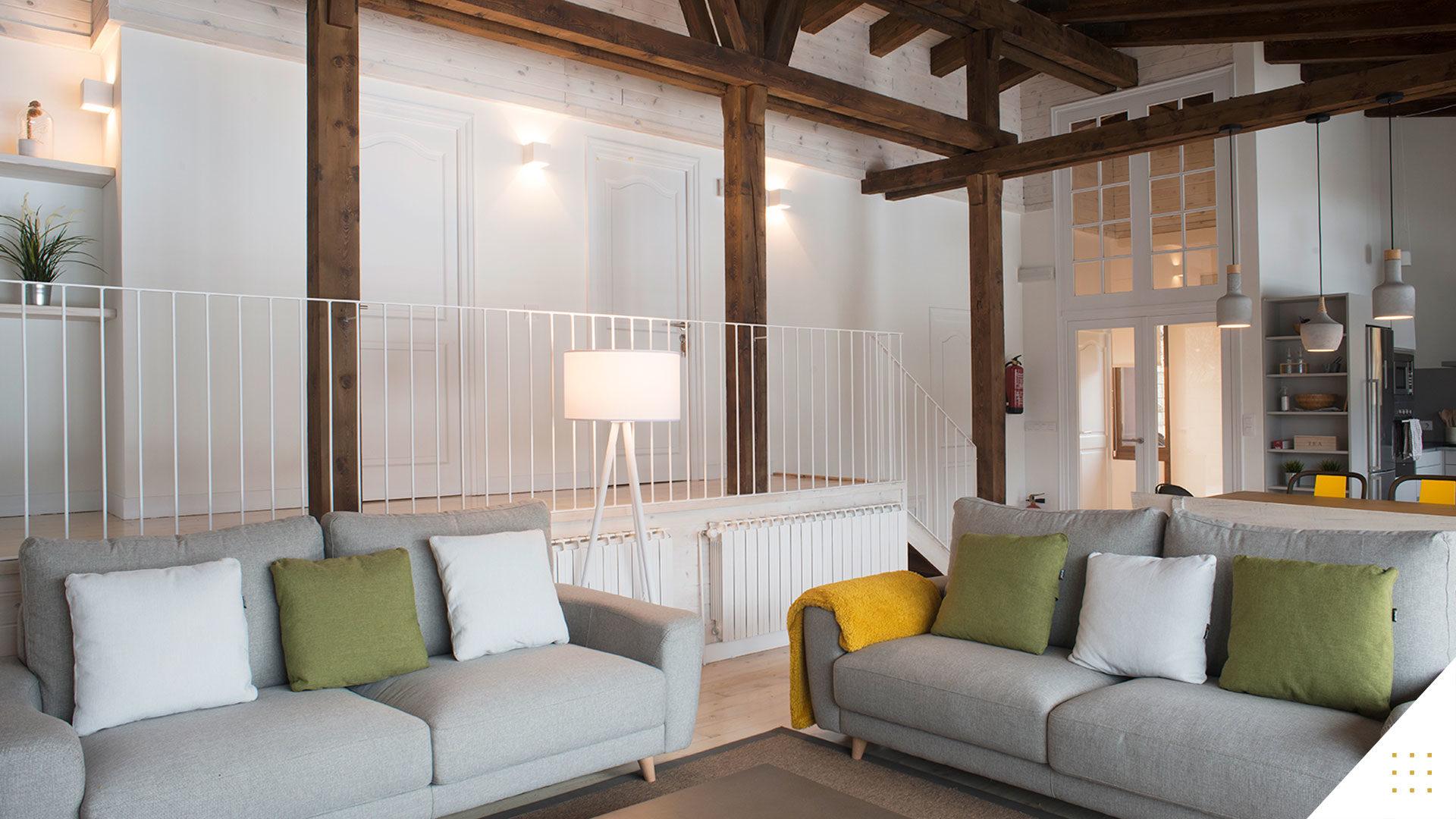 cal barida minimalisme i disseny, cava, turisme rual casa rural